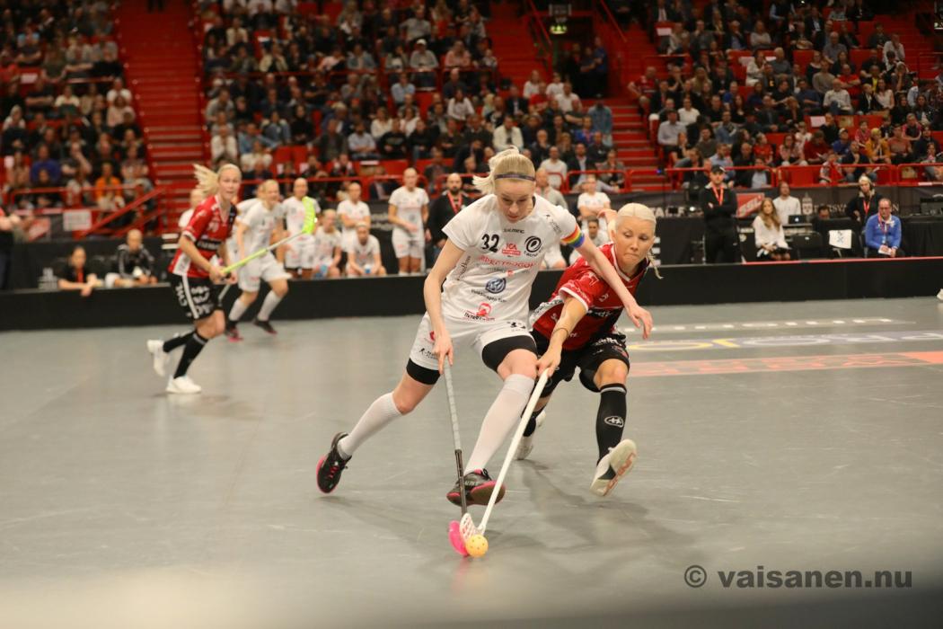 20190427smfinal-dameer (27)