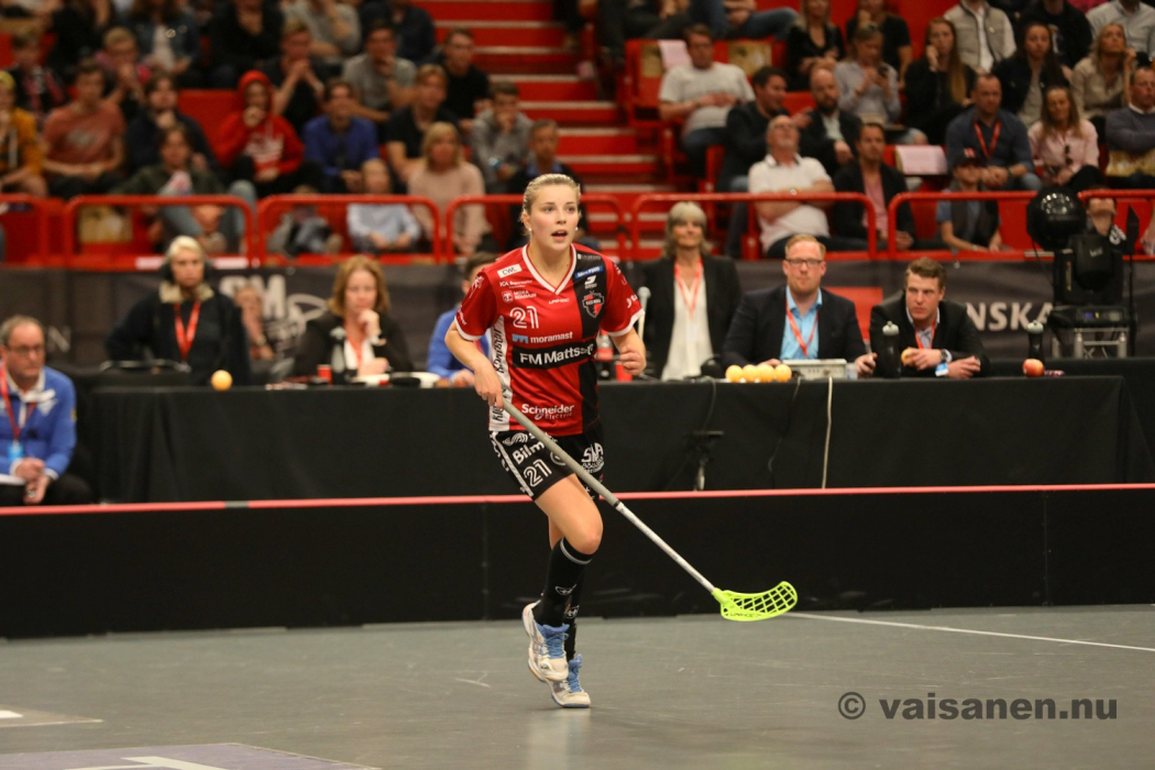 20190427smfinal-dameer (28)