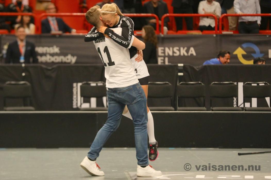 20190427smfinal-dameer (33)
