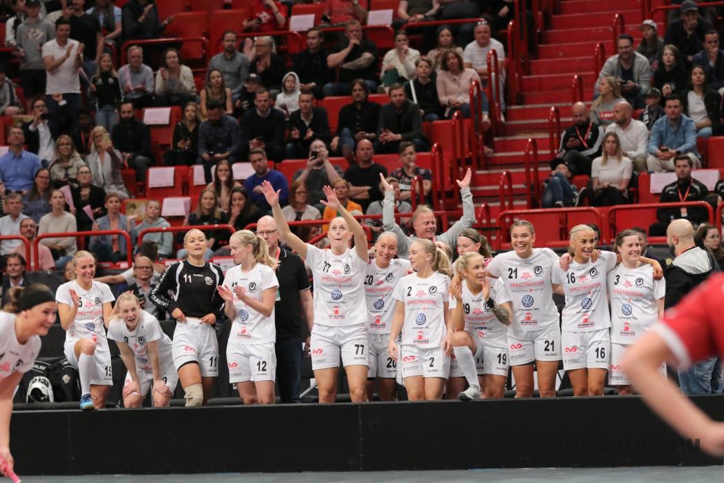 20190427smfinal-dameer (34)