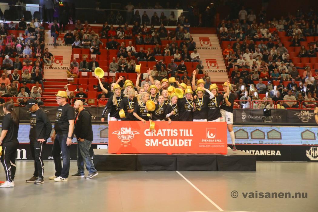 20190427smfinal-dameer (36)