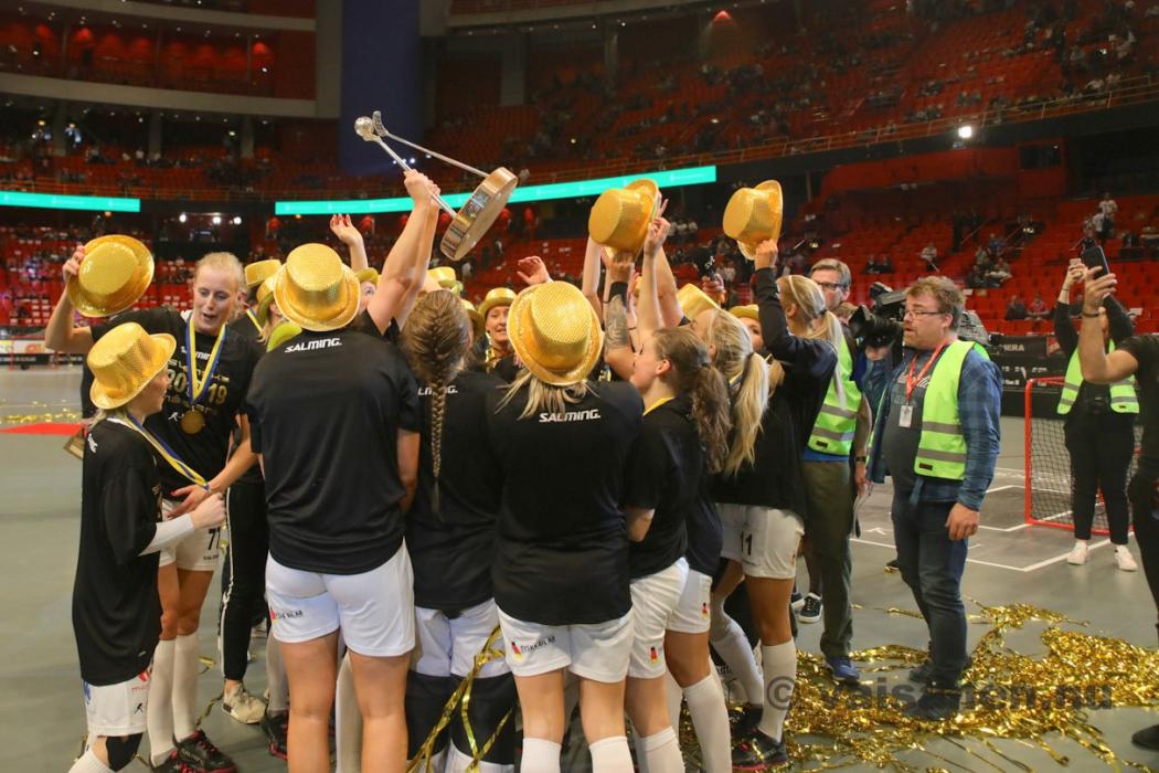 20190427smfinal-dameer (39)