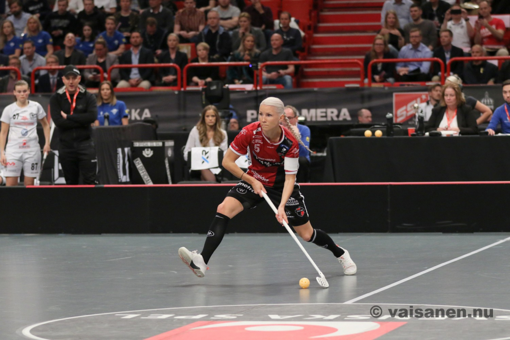20190427smfinal-dameer (8)