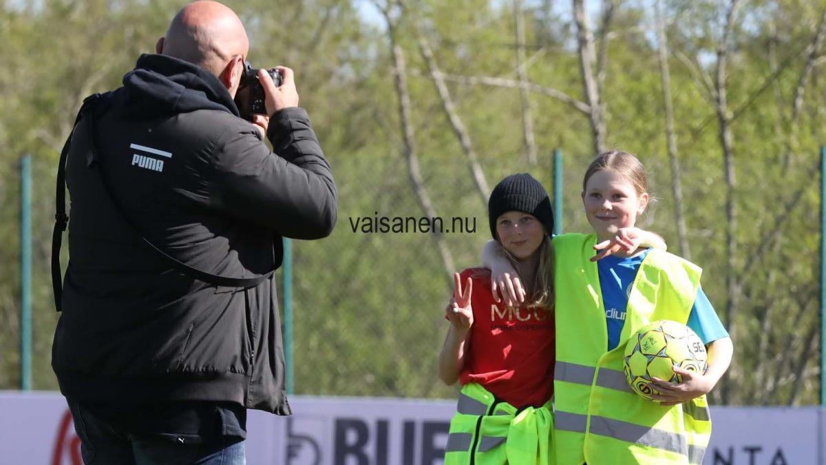 20190511IFK Värnamo dam - Hultsjö IF Atom (19)