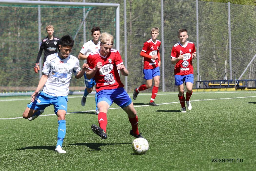 20190511-ifkvärnamo-u17-östersif (13)