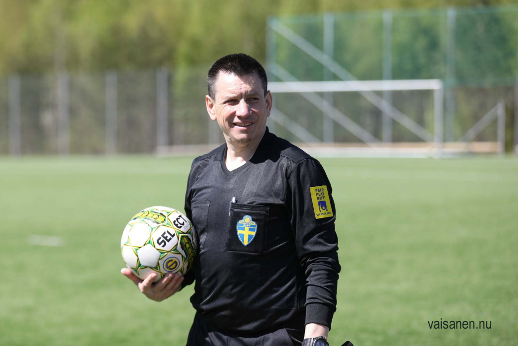20190511-ifkvärnamo-u17-östersif (4)