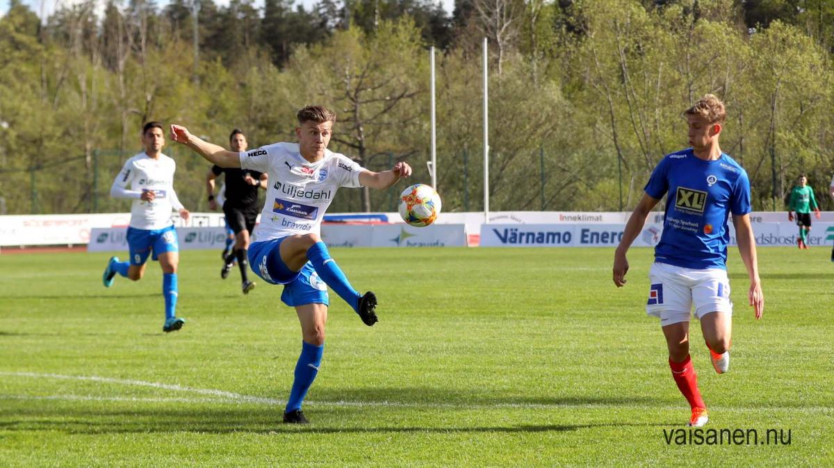 20190512ifkvärnamo-åtvidabergsff (16)