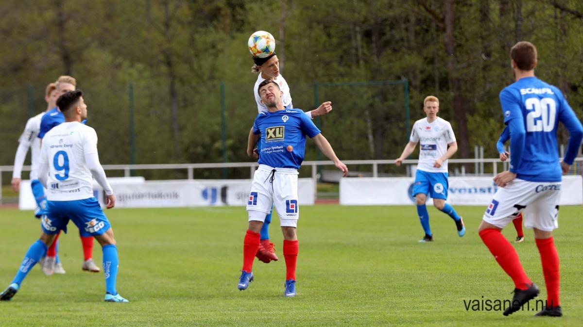 20190512ifkvärnamo-åtvidabergsff (2)