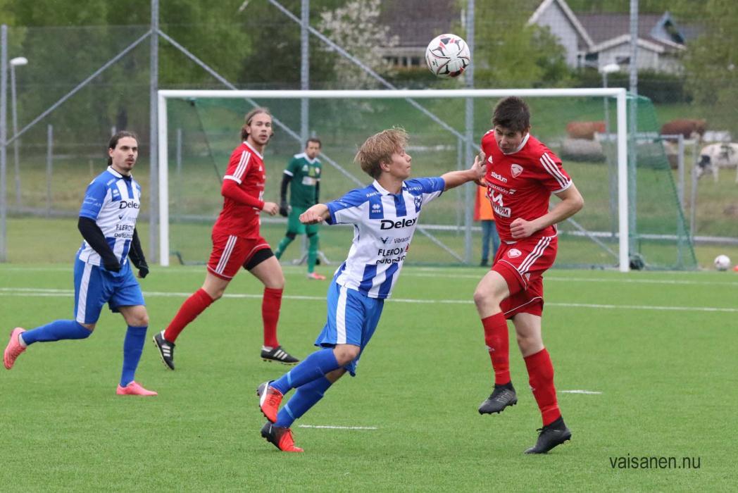 20190517-Forsheda IF - Värnamo Södra FF (10)