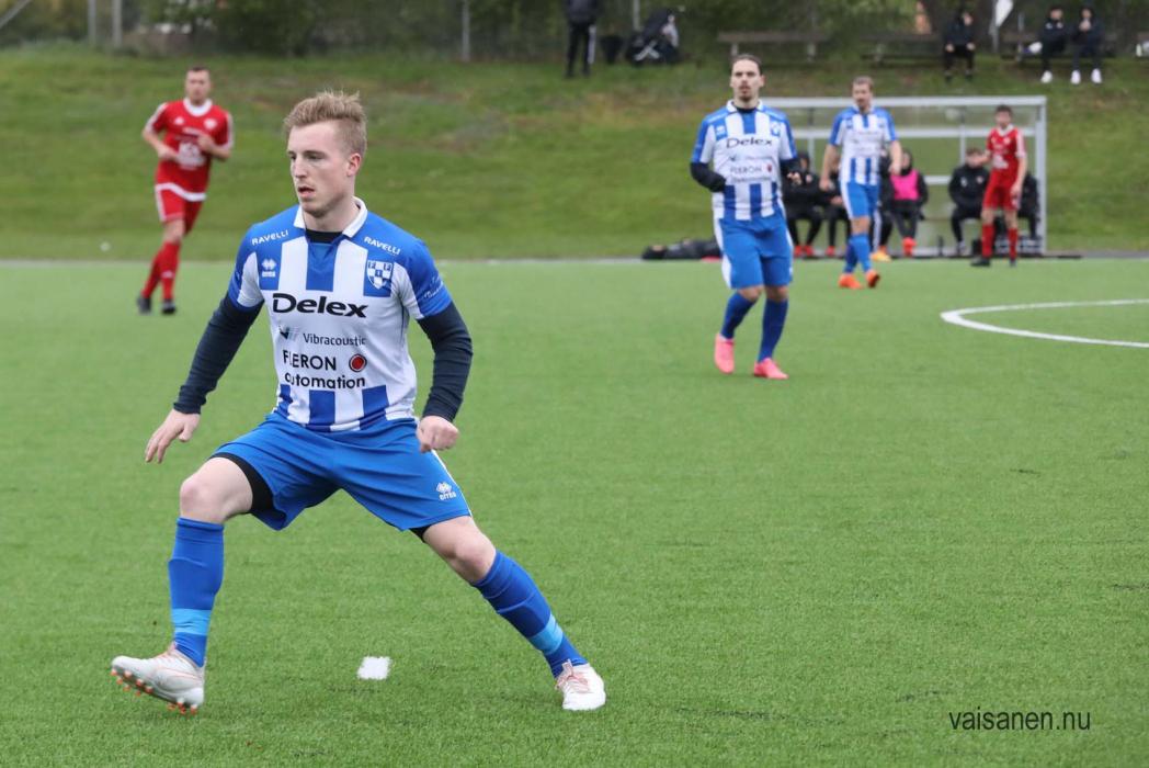 20190517-Forsheda IF - Värnamo Södra FF (12)