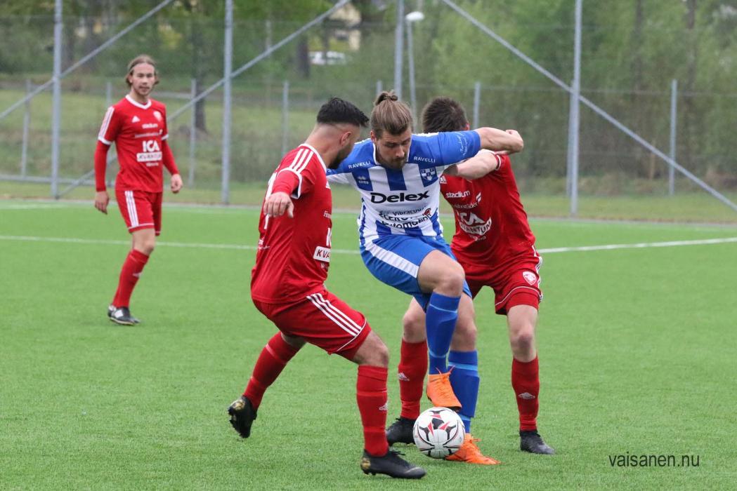 20190517-Forsheda IF - Värnamo Södra FF (13)