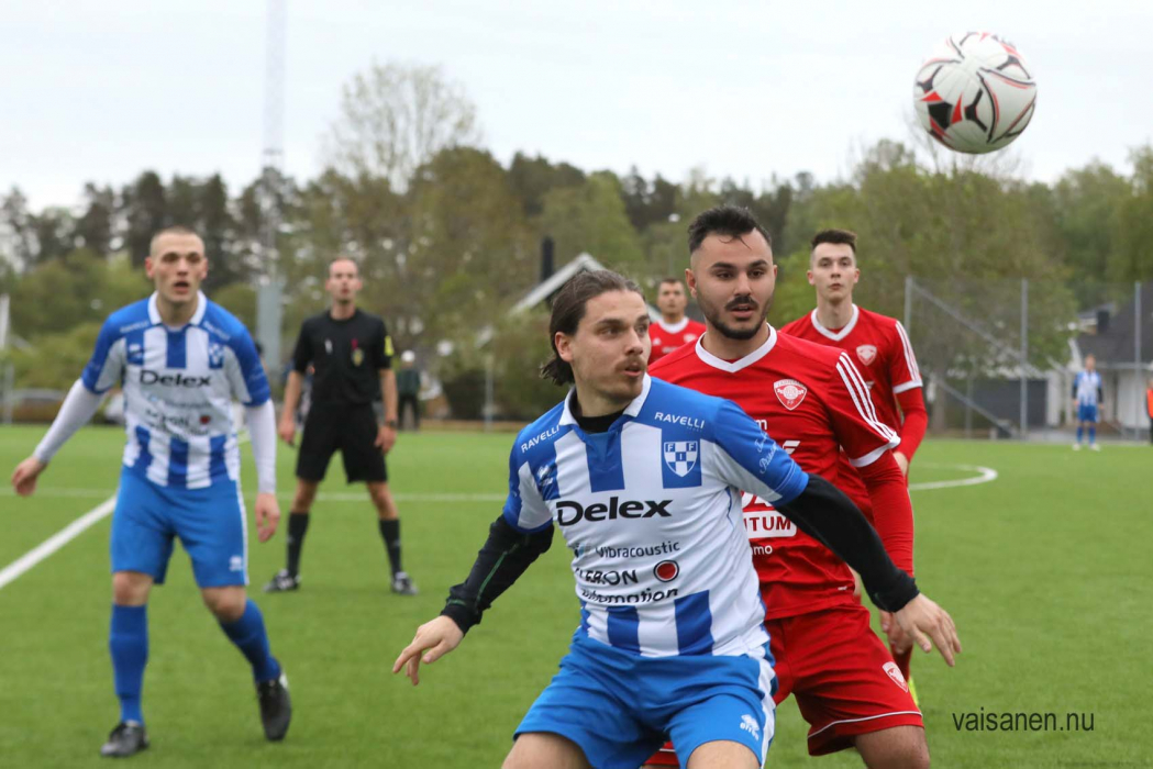 20190517-Forsheda IF - Värnamo Södra FF (19)