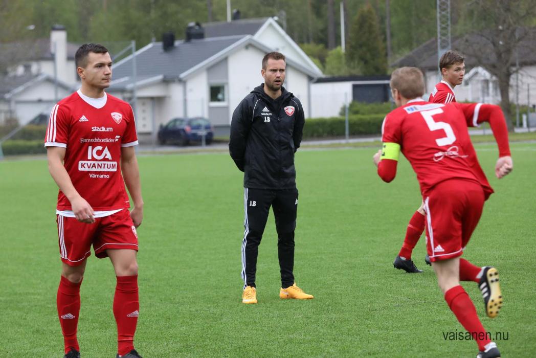 20190517-Forsheda IF - Värnamo Södra FF (2)