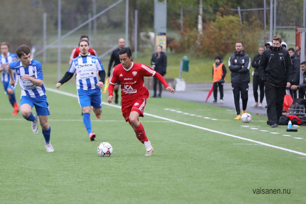 20190517-Forsheda IF - Värnamo Södra FF (20)