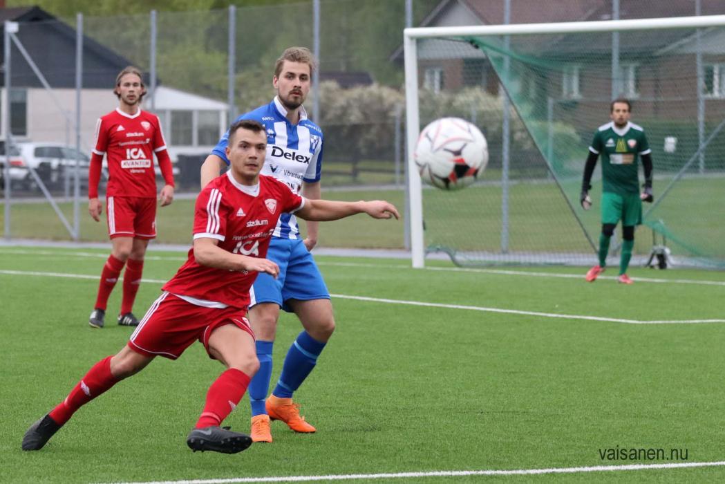 20190517-Forsheda IF - Värnamo Södra FF (23)