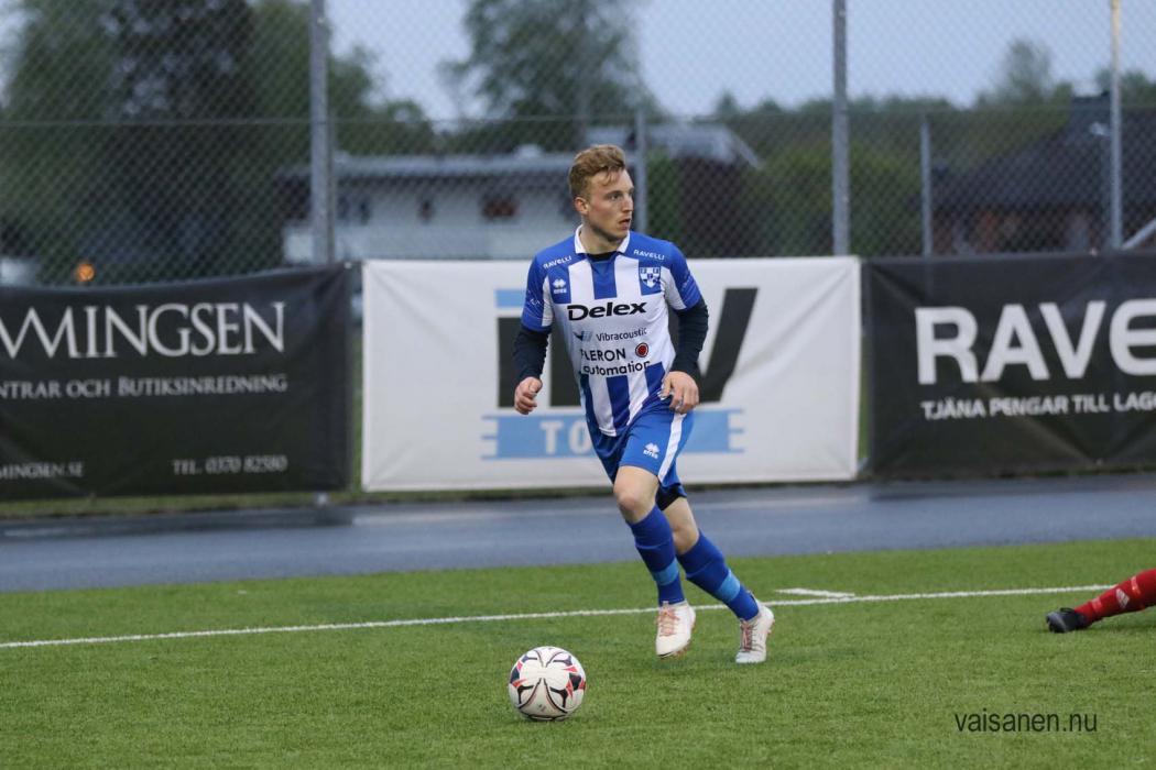 20190517-Forsheda IF - Värnamo Södra FF (24)