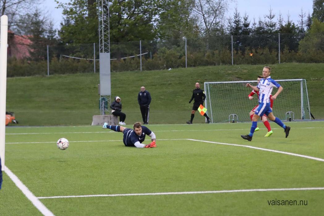 20190517-Forsheda IF - Värnamo Södra FF (25)