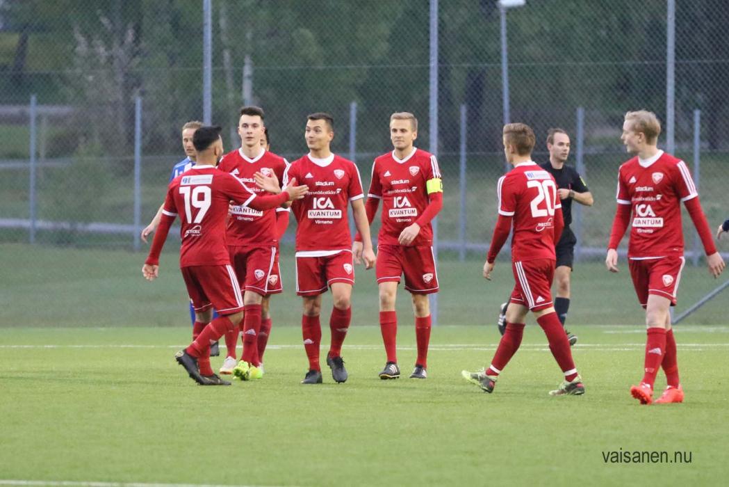20190517-Forsheda IF - Värnamo Södra FF (29)