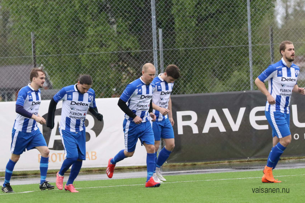 20190517-Forsheda IF - Värnamo Södra FF (3)
