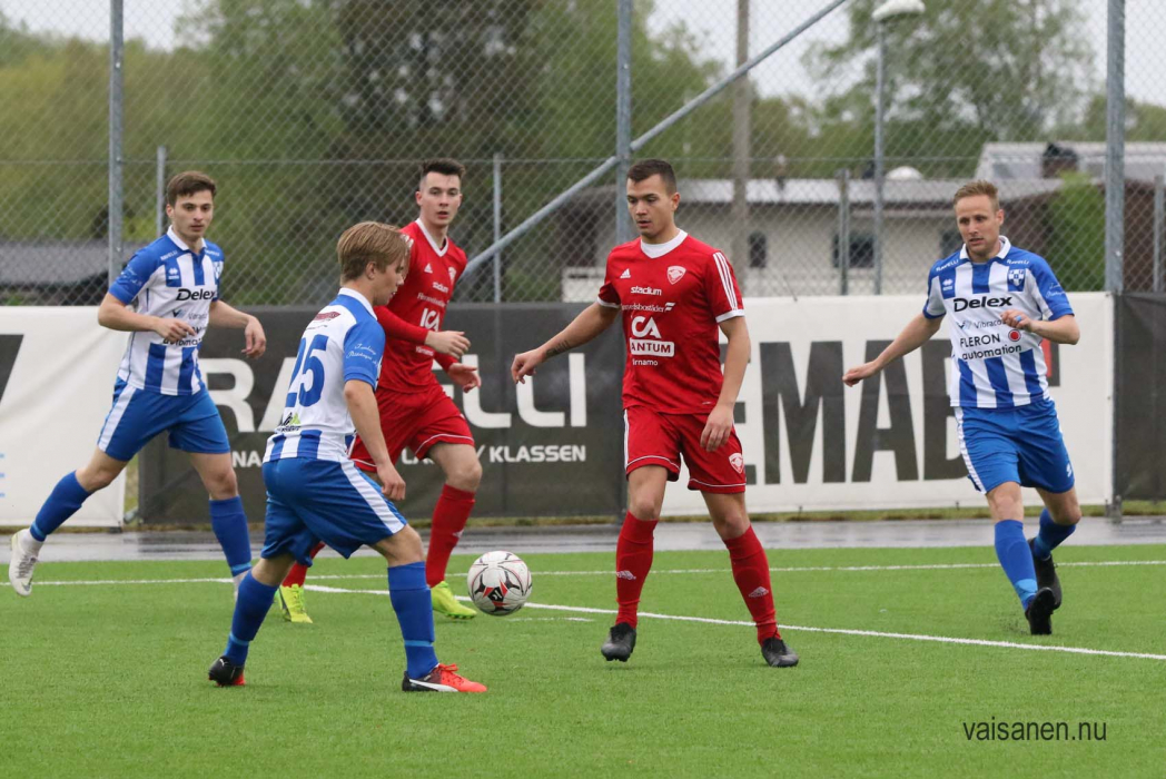 20190517-Forsheda IF - Värnamo Södra FF (5)