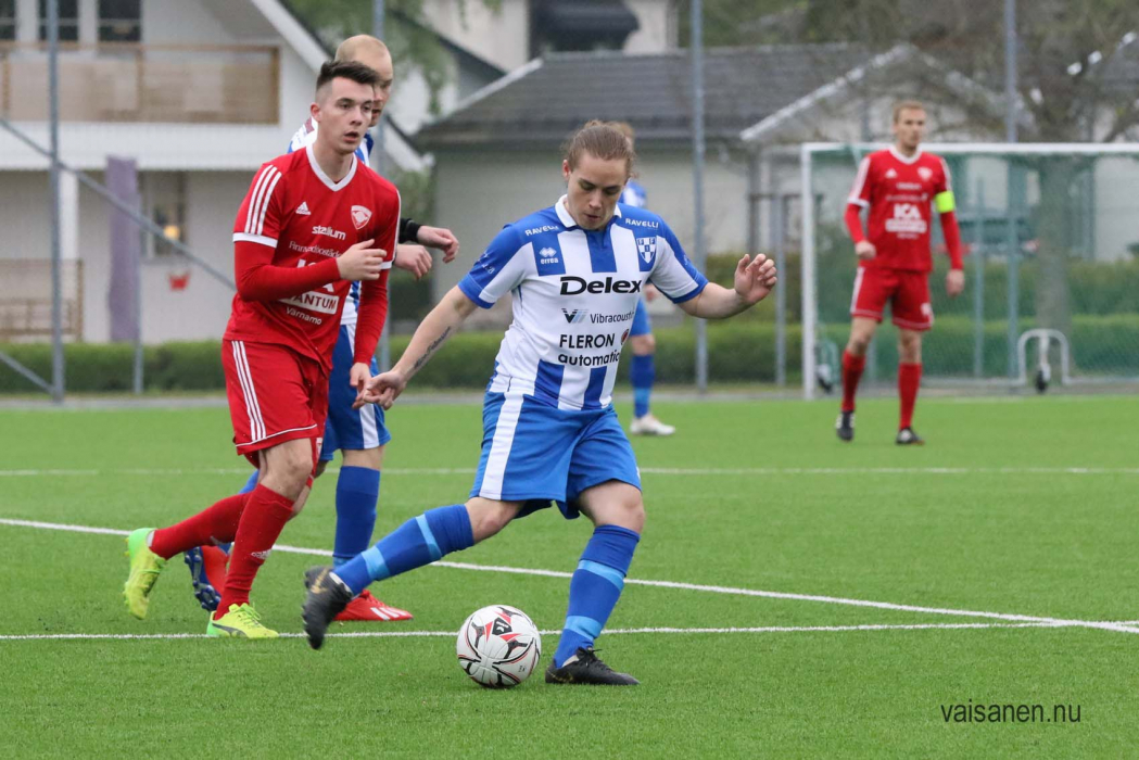 20190517-Forsheda IF - Värnamo Södra FF (9)