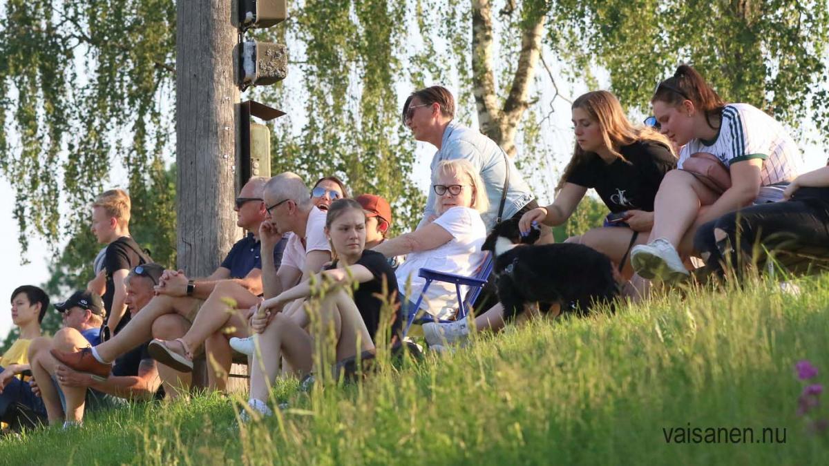 20190605BorsSK-IFKVärnamo dam (16)