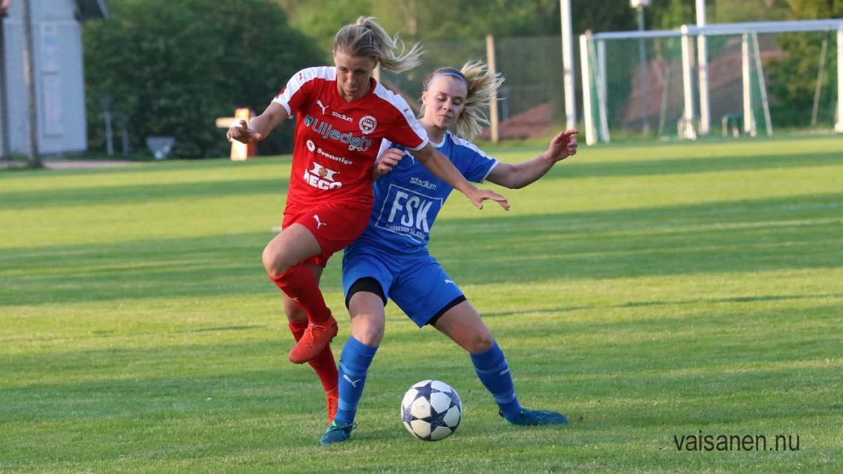 20190605BorsSK-IFKVärnamo dam (22)