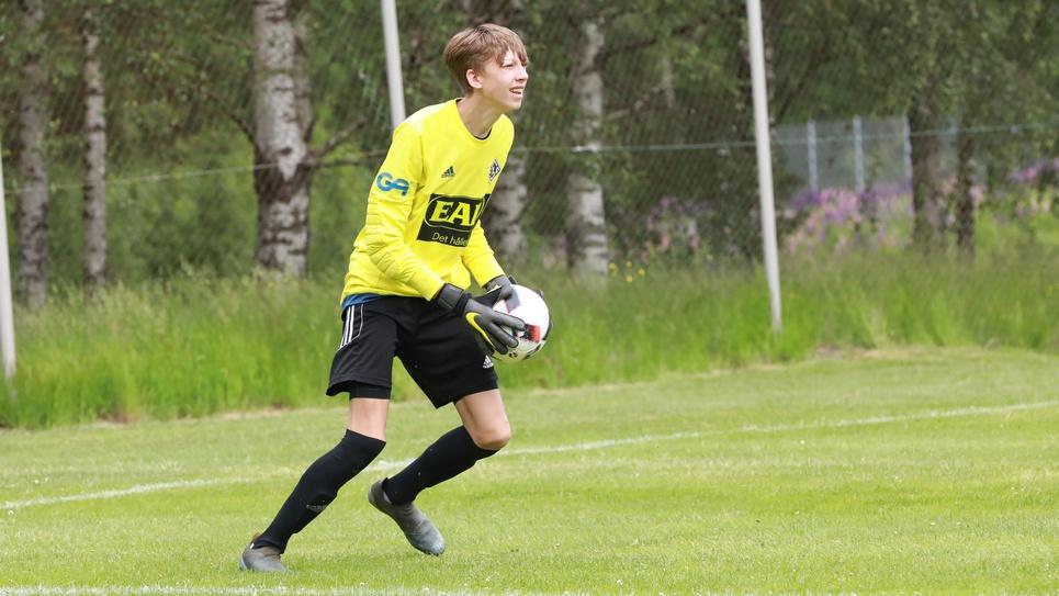 20190615kärdaif-smålandsstenarsgoif (20)