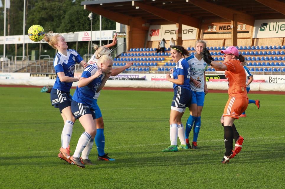 20190618 IFK Värnamo-Waggeryds IK dam (15)