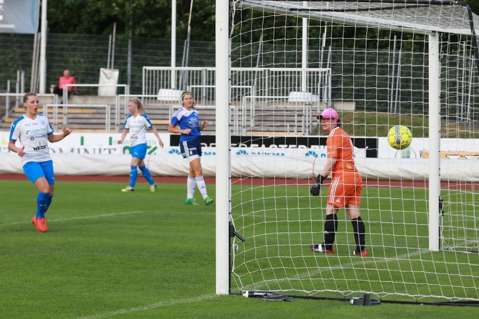 20190618 IFK Värnamo-Waggeryds IK dam (16)