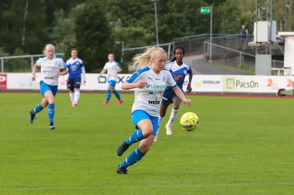20190618 IFK Värnamo-Waggeryds IK dam (19)