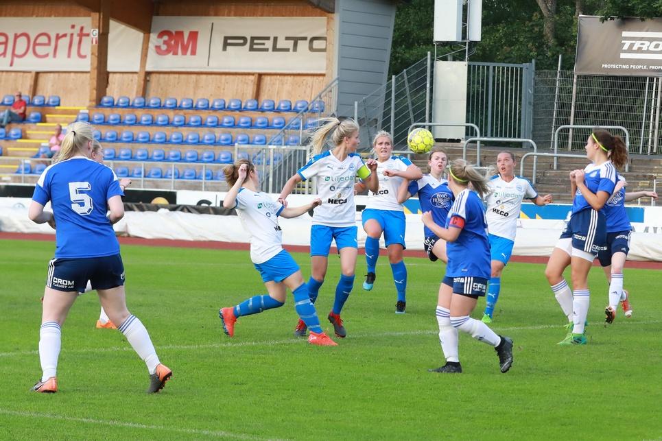 20190618 IFK Värnamo-Waggeryds IK dam (20)