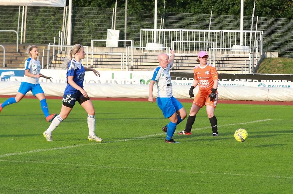 20190618 IFK Värnamo-Waggeryds IK dam (21)