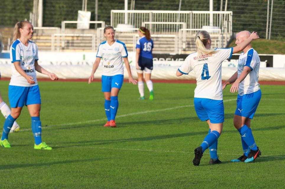 20190618 IFK Värnamo-Waggeryds IK dam (25)