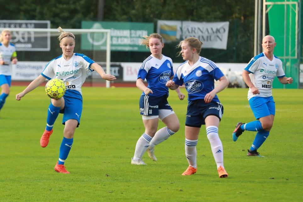 20190618 IFK Värnamo-Waggeryds IK dam (28)