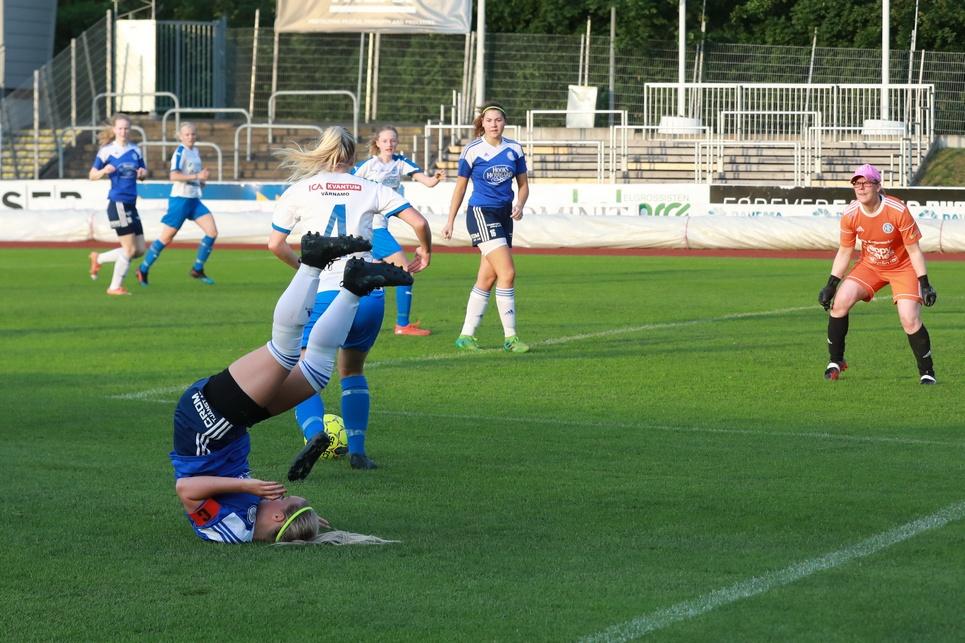 20190618 IFK Värnamo-Waggeryds IK dam (30)