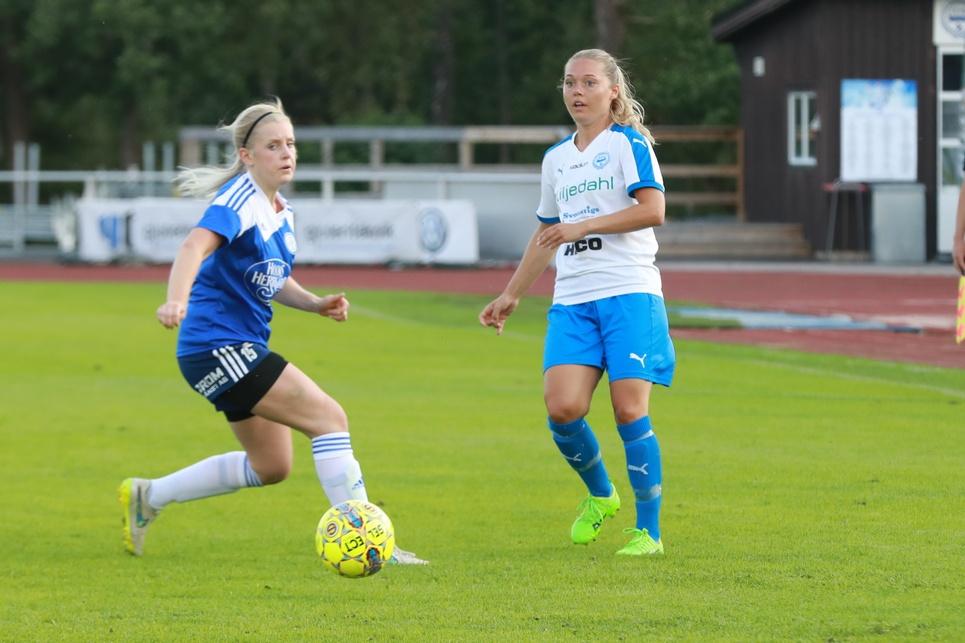 20190618 IFK Värnamo-Waggeryds IK dam (4)