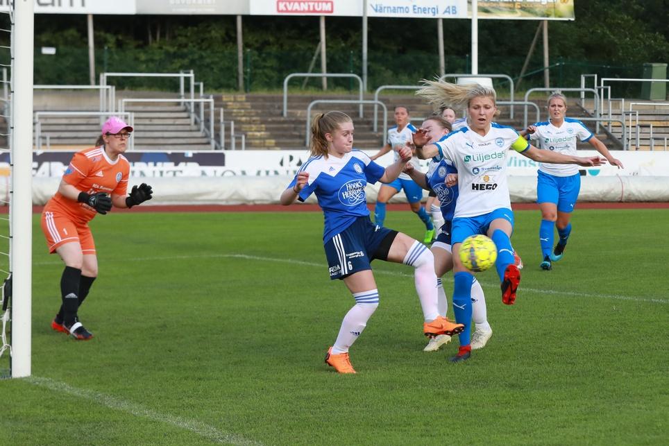 20190618 IFK Värnamo-Waggeryds IK dam (8)