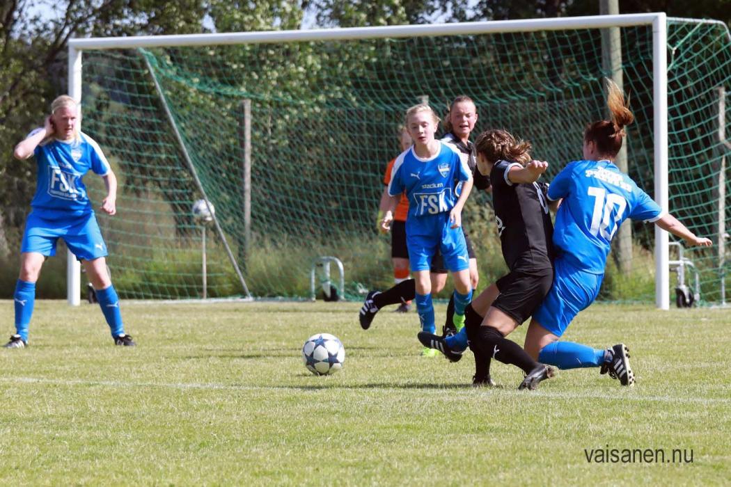 20190629BorsSKdam-IFKOsby (12)