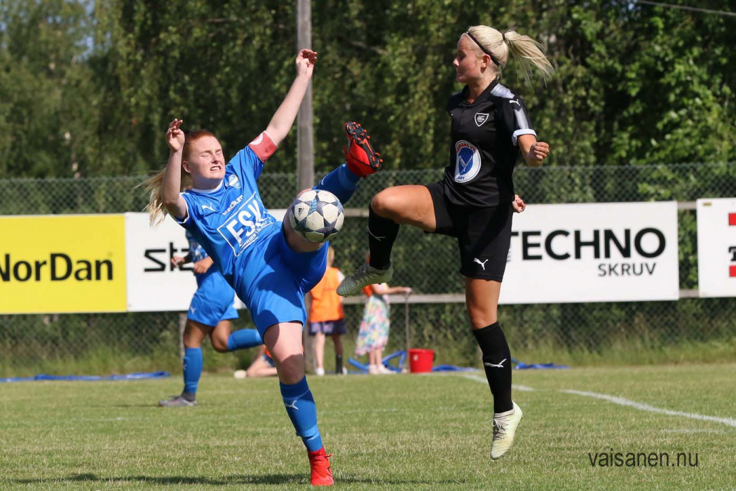20190629BorsSKdam-IFKOsby (19)
