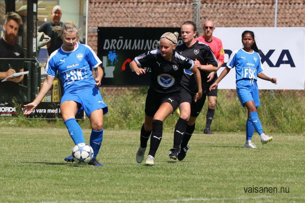 20190629BorsSKdam-IFKOsby (2)