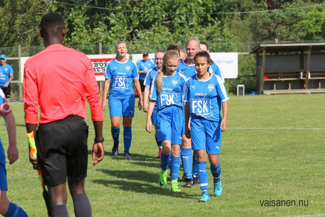 20190629BorsSKdam-IFKOsby (24)