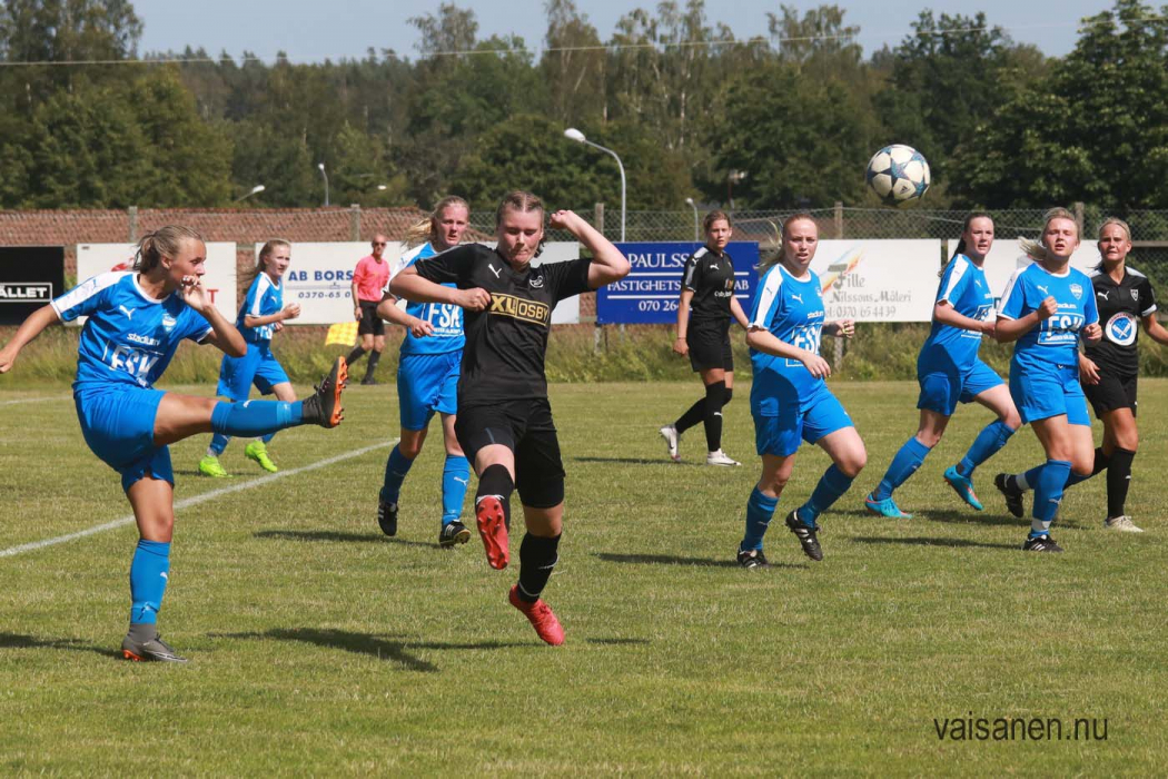 20190629BorsSKdam-IFKOsby (9)