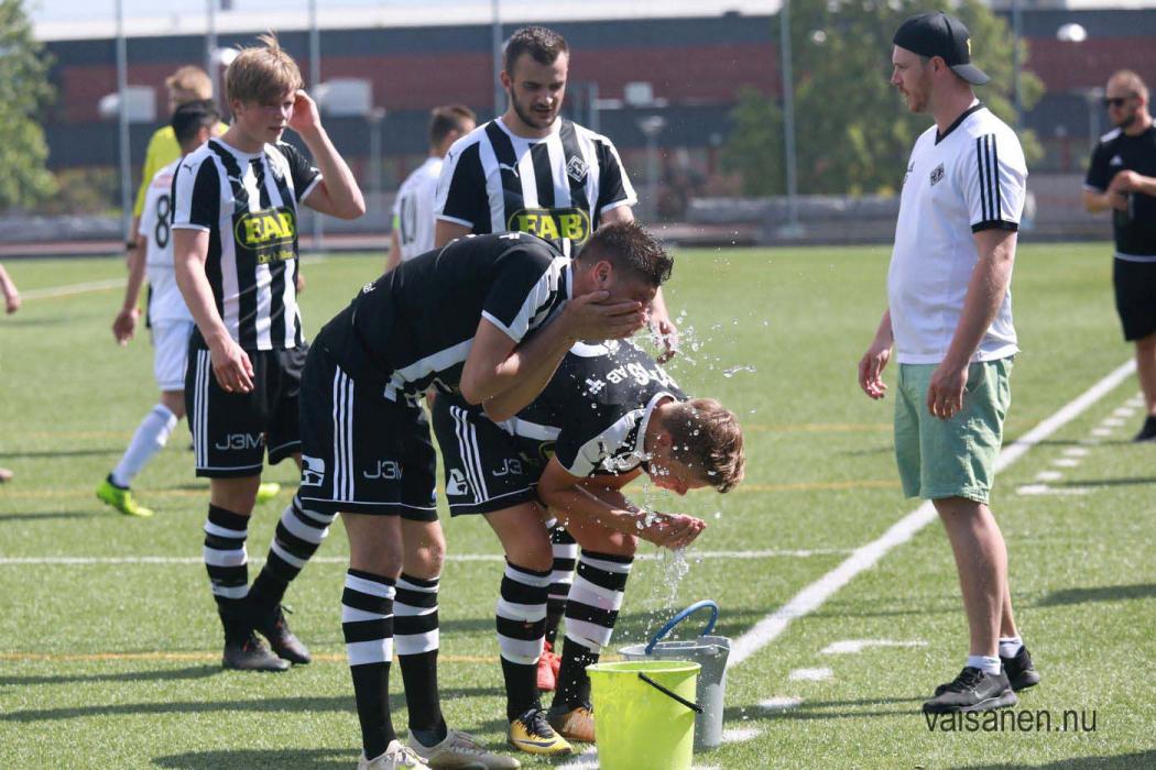 20190630FKLiljan-SmålandsstenarsGoIF (9)