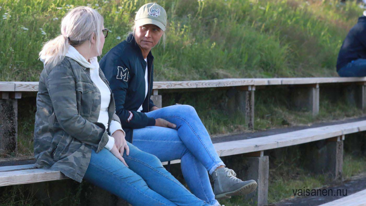20190703bskdam-växjödffakademi (4)