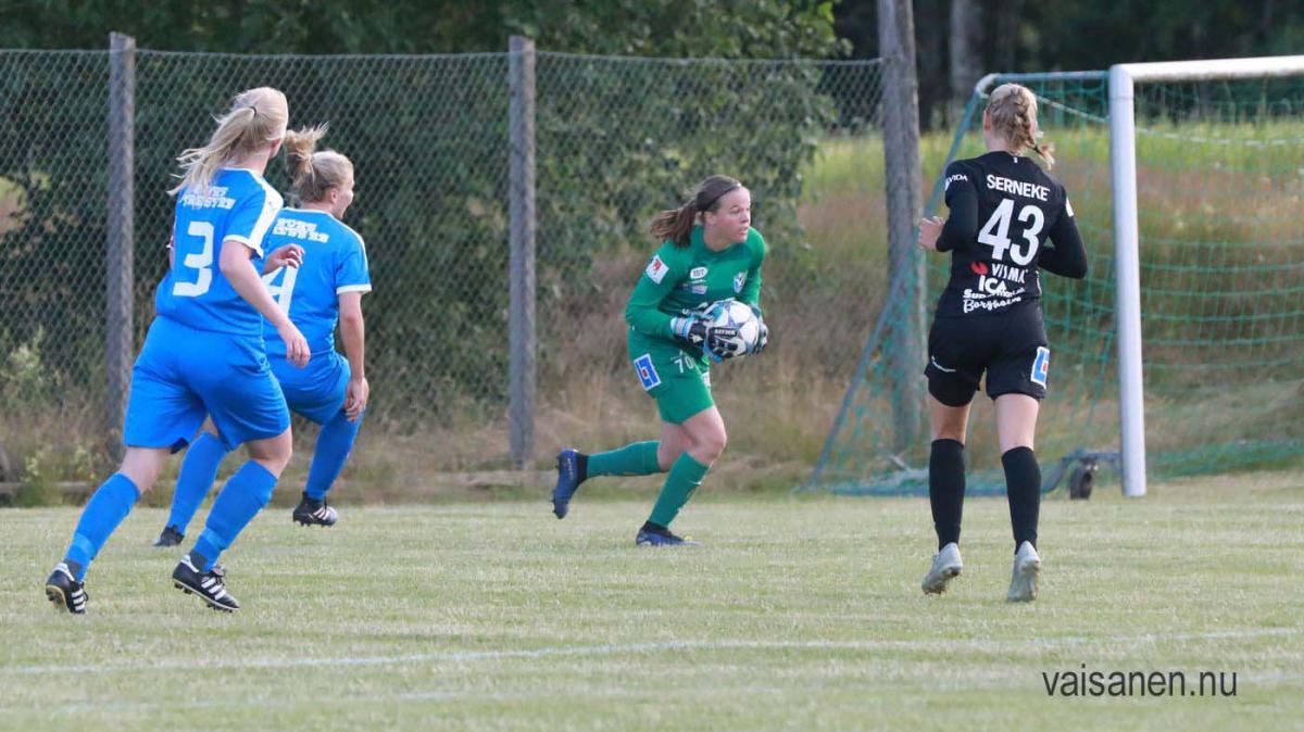 20190703bskdam-växjödffakademi (8)