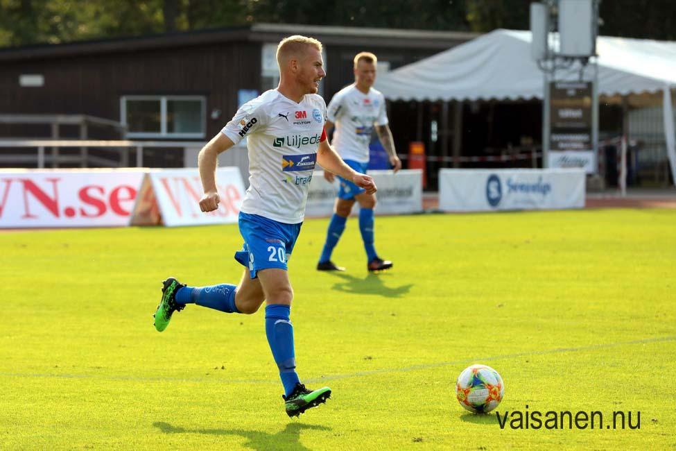 20190831IFK Värnamo IK Oddevold (28)