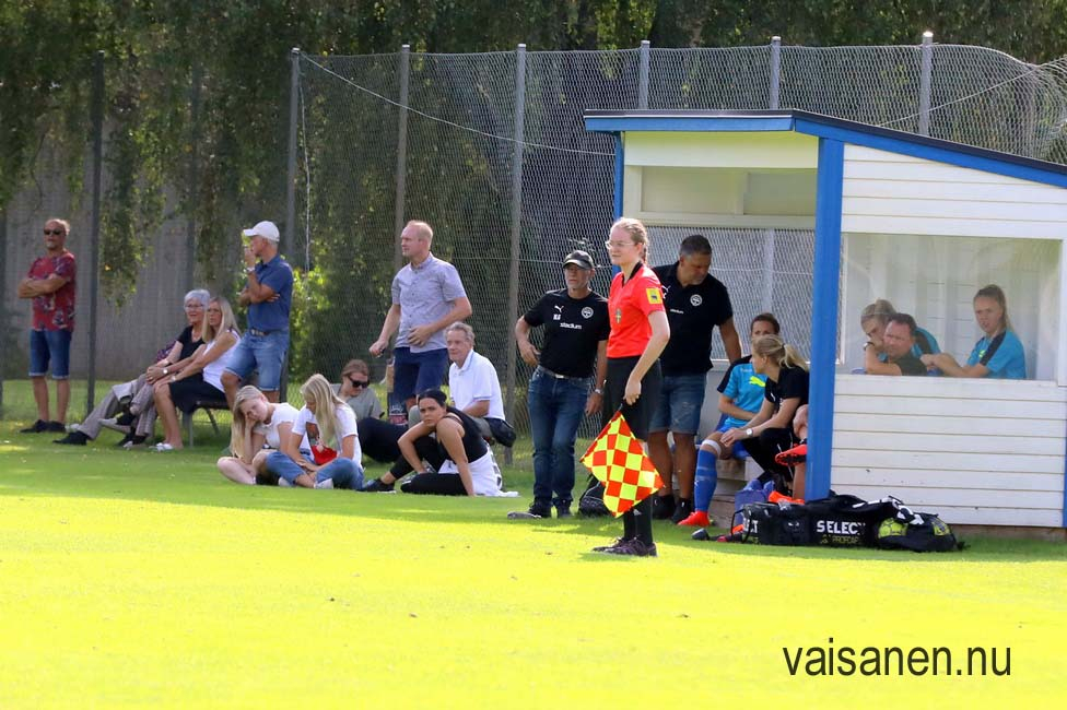 Fotboll,Division 1 Södra, omg 18