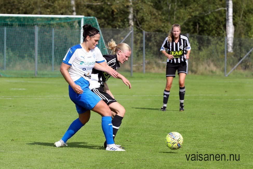 20190831IFK Värnamo-Smålandsstenars GoIF (15)