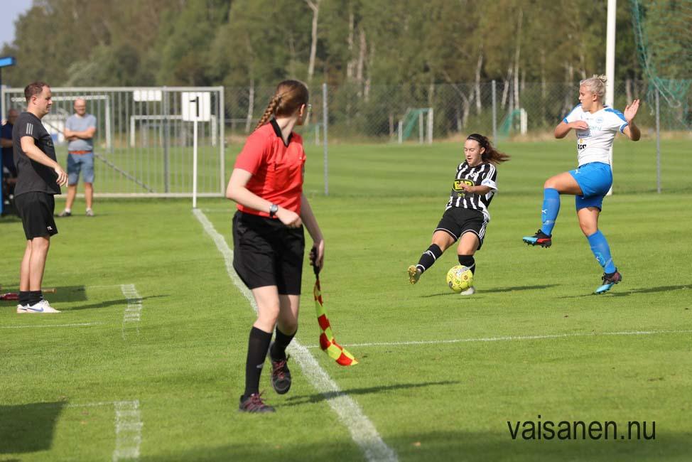 20190831IFK Värnamo-Smålandsstenars GoIF (16)
